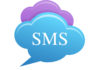 Earn upto 40-cents per Answered SMS Text Question